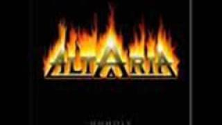 Watch Altaria Here I Am video