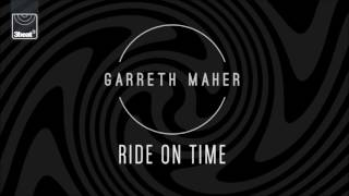 Garreth Maher - Ride On Time (James Hype Remix)