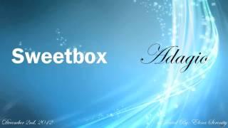 Watch Sweetbox Testimony video
