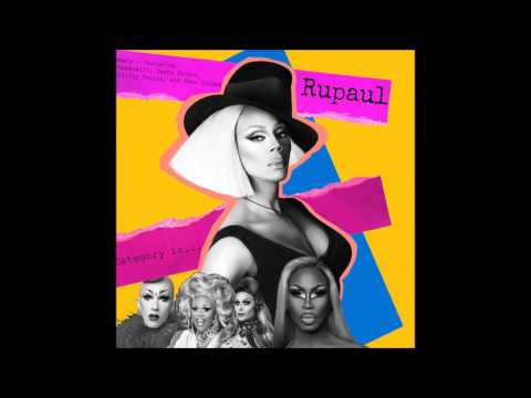 Category is... (Official Remix)