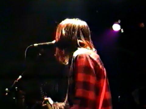 media nirvana polly live at reading 1992 with lyrics full hd 1080p
