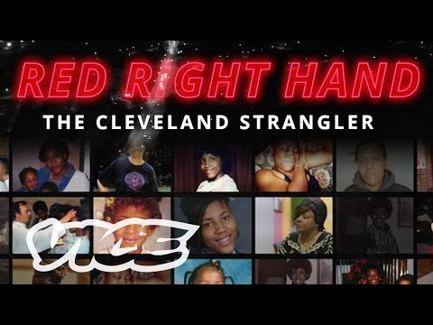 'The Cleveland Strangler': The Story Of A Brutal Serial Killer & His Forgotten Victims
