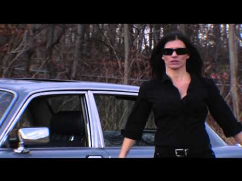 Behind the Scenes with Stunt-woman Stephanie Finochio (Extended Version)
