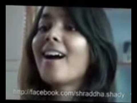 Tera Mera Pyaar Amar By Shraddha Sharma Shraddharockin Hi 36181 video