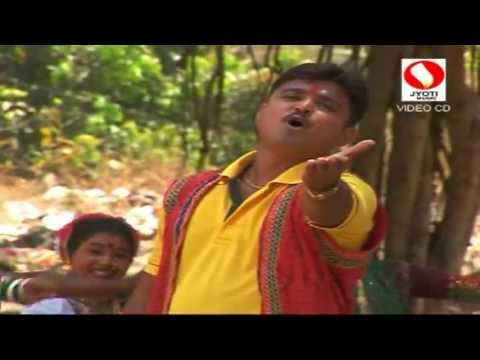 Best Of Jagdish Patil DJ Music Track Marathi...Chandana Chandana...