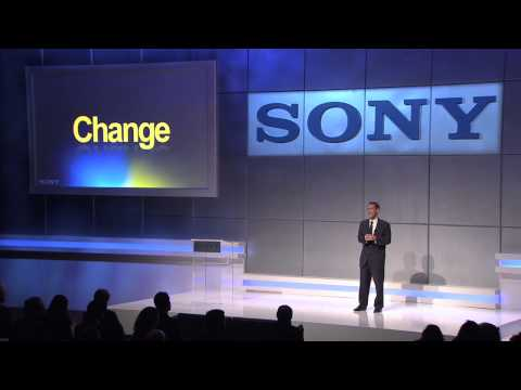 Sony Entertainment Investor Day (4) Sony Pictures Entertainment