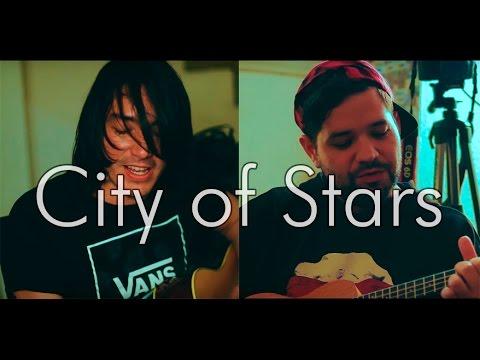 Ciudad de Estrellas
