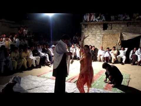 sawat pastho local dance 2014