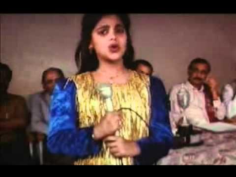 Ibbani Thabbida - Rashmi (1994) - Kannada