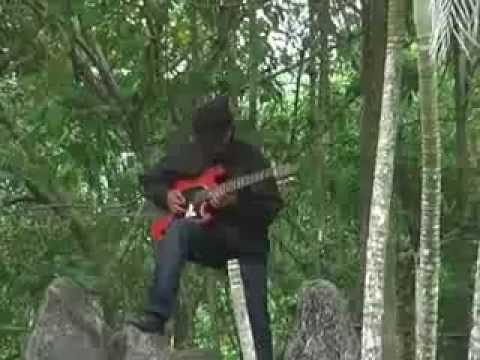 Lagu Jambi Bujang Kayo.flv video