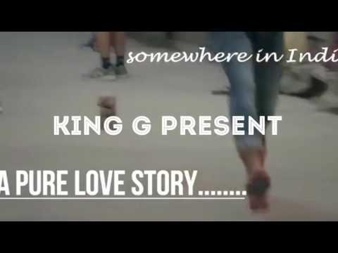 Seena- Seena Mera Hove Te Bich Dil Tera Hove New Version Punjabi Full Video Song