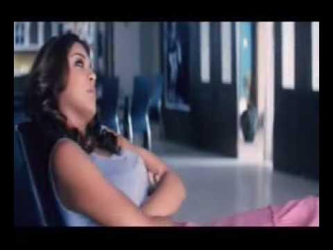 ♥♥ aa Kareeb Aa ▬ aashiq Banaya Apne ♥♥ video