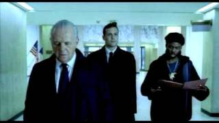 Company (2002) - Official Trailer
