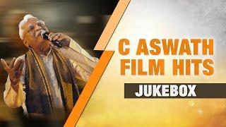 C Aswath Film Hits    Jukebox    Kannada Songs