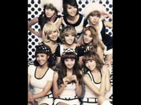 Las Chicas Coreanas Más Lindas.wmv