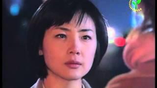 Play - Такдир-уйини-Ва-Банкtaqdir-oyini-va-bank-1-серия Qalbim Chechagi Korean Serial