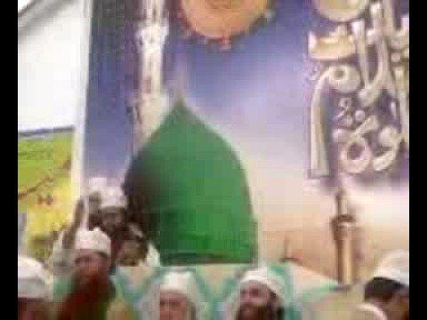 media khawaja shaykh sufi arshad mehmood naqshbandi in keightly