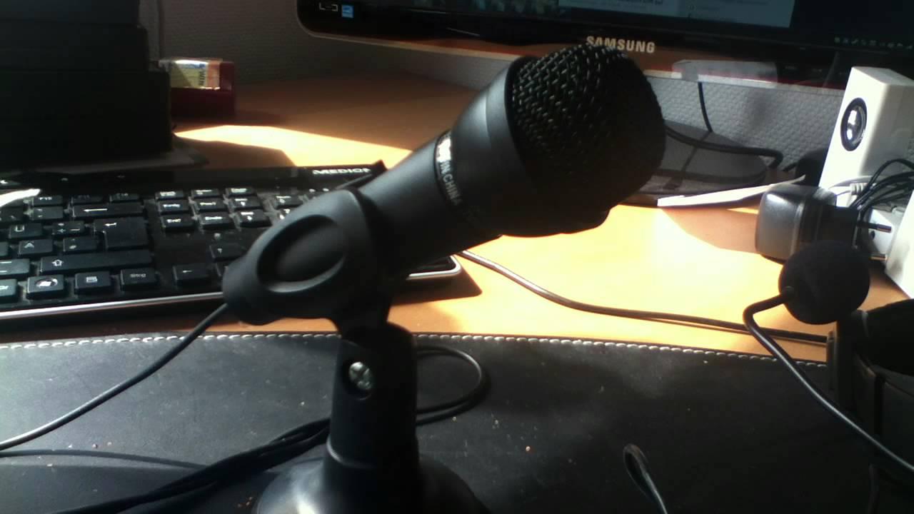 mikrofon windschutz selber machen ein super tipp youtube. Black Bedroom Furniture Sets. Home Design Ideas