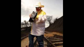 Watch Colt Ford Cold Beer video