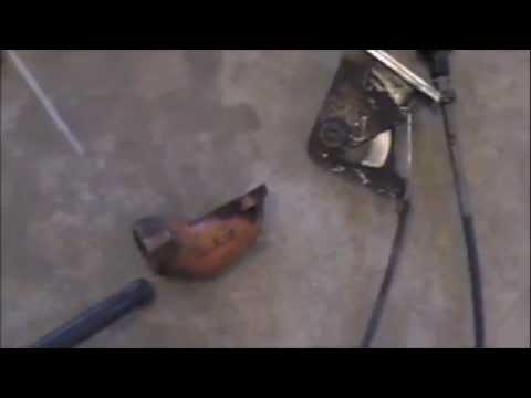 Chery diva futura channel repair manual sears snowblower - Diva futura channel videos ...