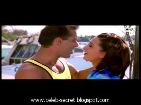 Pyar Dilon Ka Mela Hai - Full Song - Dulhan Hum Le Jaayenge -...