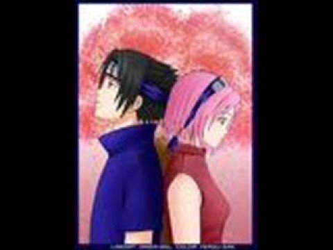 Sasuke Xxx Sakura video