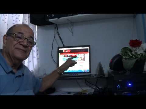 RADIO ADAD BRASIL FM