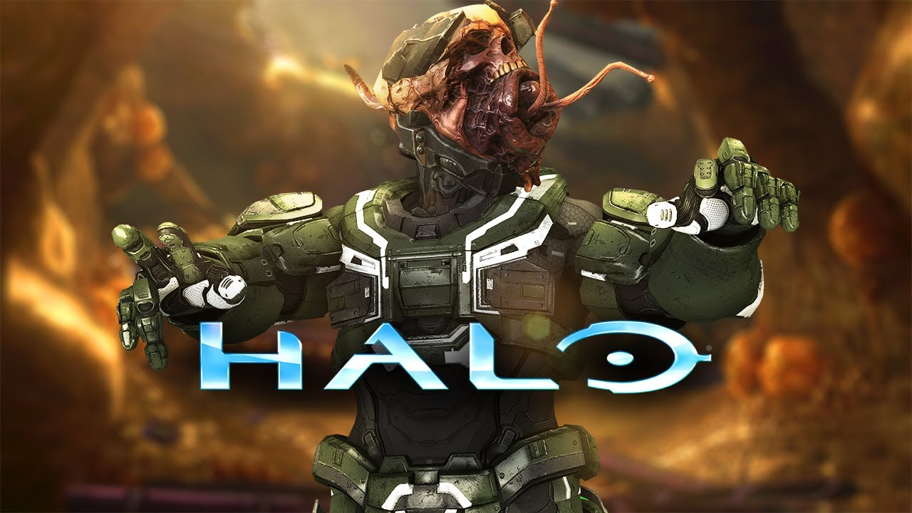 Halo  Definition of Halo by MerriamWebster