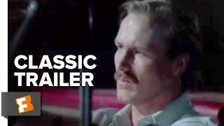 Body Heat (1981) - Official Trailer