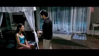 download lagu Hindi Movie Jism 2  Song 2012   gratis