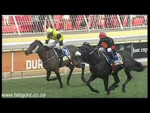 Vidéo de la course PMU GOLDEN SLIPPER