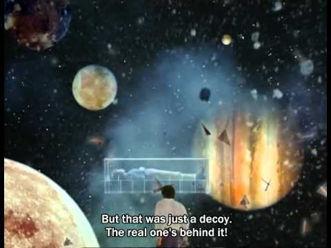 Ultraman Tiga Eng Sub 42 video