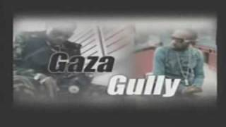 GAZA & GULLY PEACE- MAVADO and VYBZ KARTEL AT WEST KINGSTON {{JAMBOREE 2009} PRESS CONFERENCE