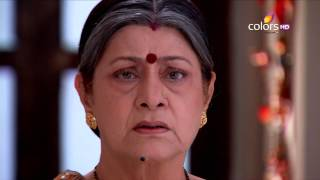 Sanskaar - ??????? - 23rd April 2014 - Full Episode (HD)