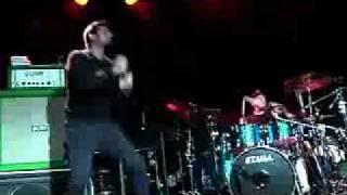 download lagu Deftones - Diamond Eyes Live At Dallas 2/12 gratis