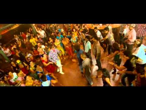 Go Meera Go Bhtb) (dvdrip)(www Krazywap Mobi)   Mp4 Hd video