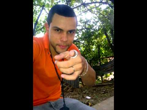 GPS ft Big Molleto - LLegaremos (Prod - Mi Casa Studios)