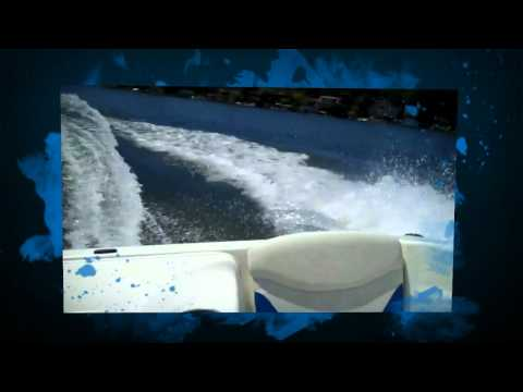 2007 Bayliner 175 BR with Wakeboard Tower