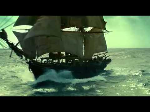 Corazon Del Mar Titanic en el Corazón Del Mar
