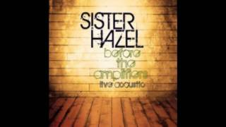 Watch Sister Hazel Hold On video
