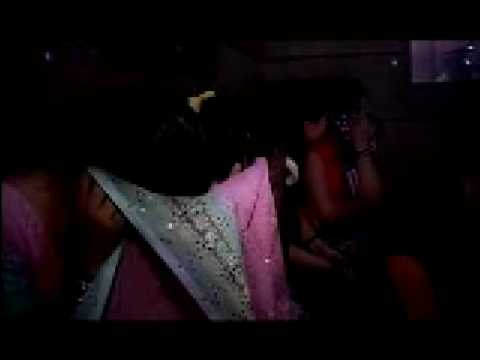Teenage Prostitutes In India Indian Army Is Involve In Prostitution Business From Nepal video
