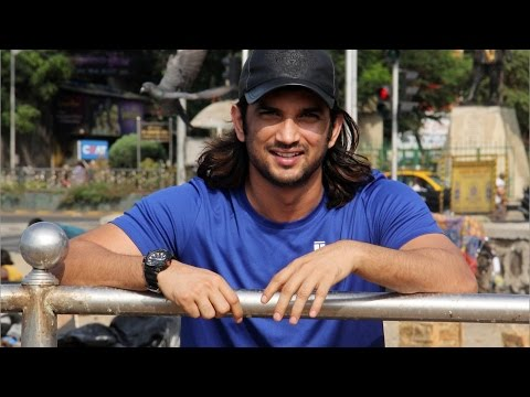 What Made Sushant Singh Rajput Leave Twitter?