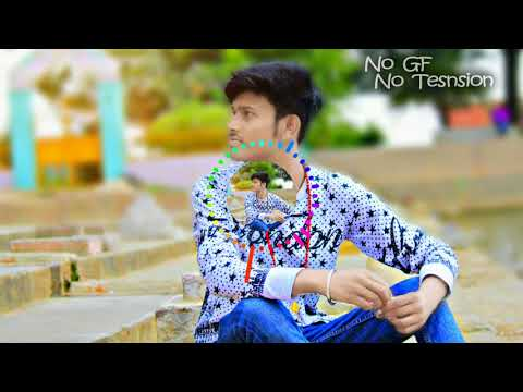 Dj Nishad Raj Bolbam  songs new comptison mix