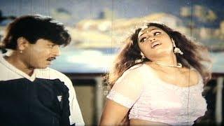 Chupi Chupi Ektu Shono ( খুনের পরিনাম ) - Rubel | Popy | Khuner Porinaam Bangla Movie Song