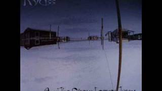 Watch Kyuss Spaceship Landing video