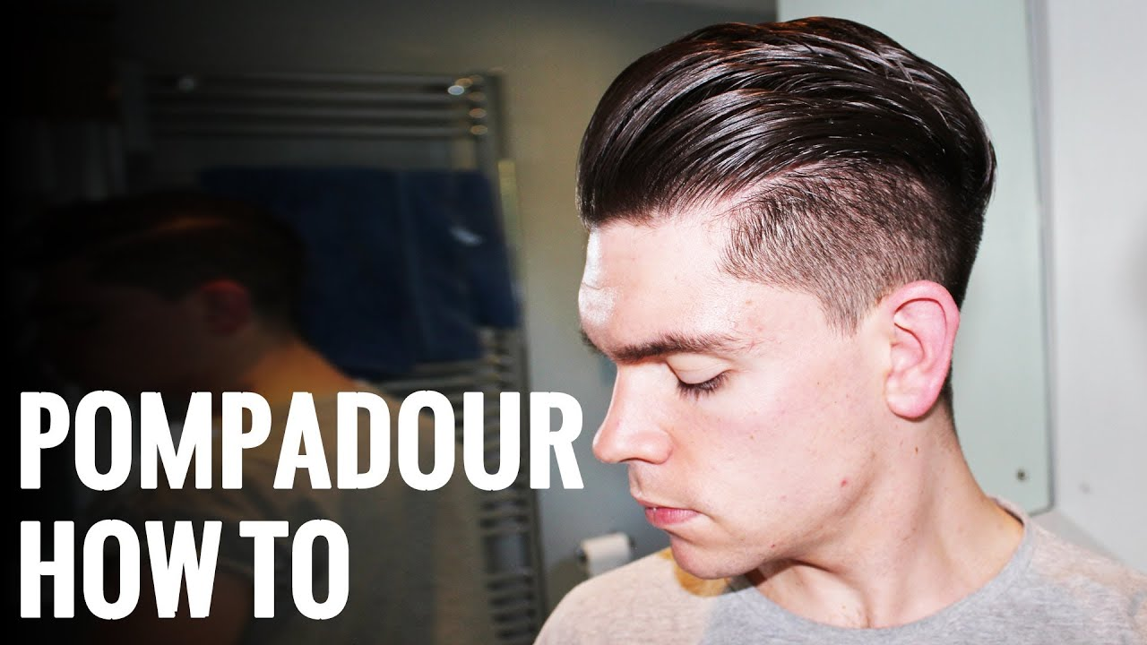 Triple Fade Haircut Find Hairstyle