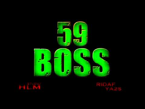 Boss Paname Download Telecharger Free Mp3 La Fouine