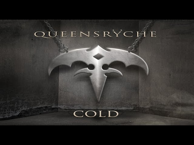Queensrÿche - Cold (Frequency Unknown) [OFFICIAL SINGLE]