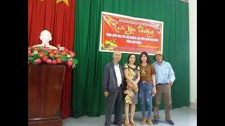 xuan yeu thuong 2019 - Tran Phuong Nam