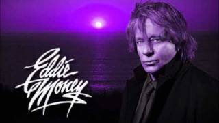 Watch Eddie Money Think Twice video
